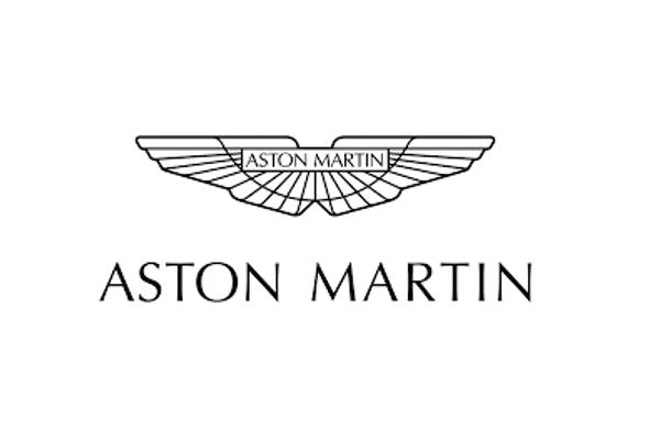 Aston Martin ressuscite la marque Vanquish