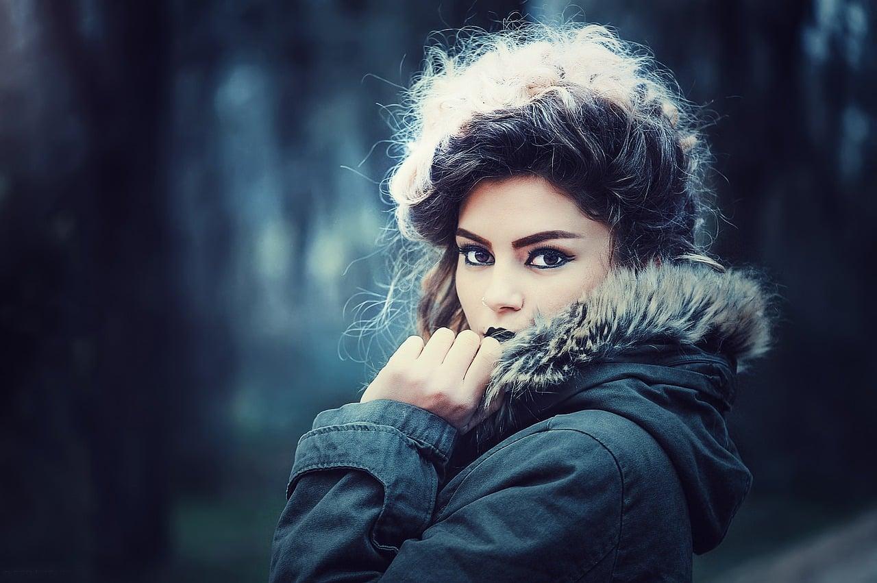 Armani, Lancôme, le virtual make-up débarque sur Facebook