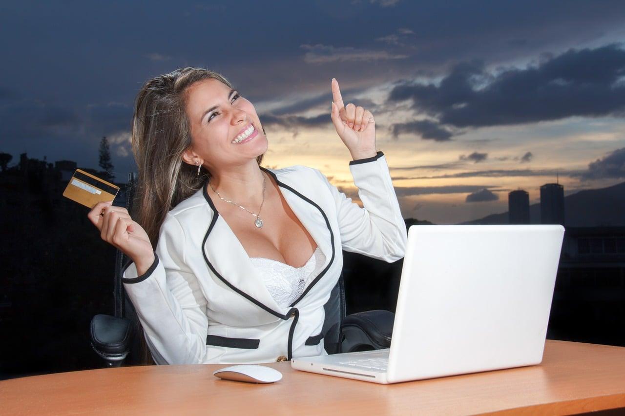 Réussir dans la vente en ligne avec Ecom Academy