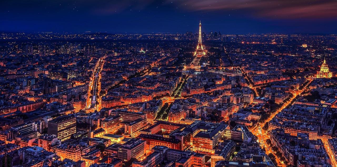 Un artisan serrurier Fichet Paris 1, une garantie pour votre sécurité