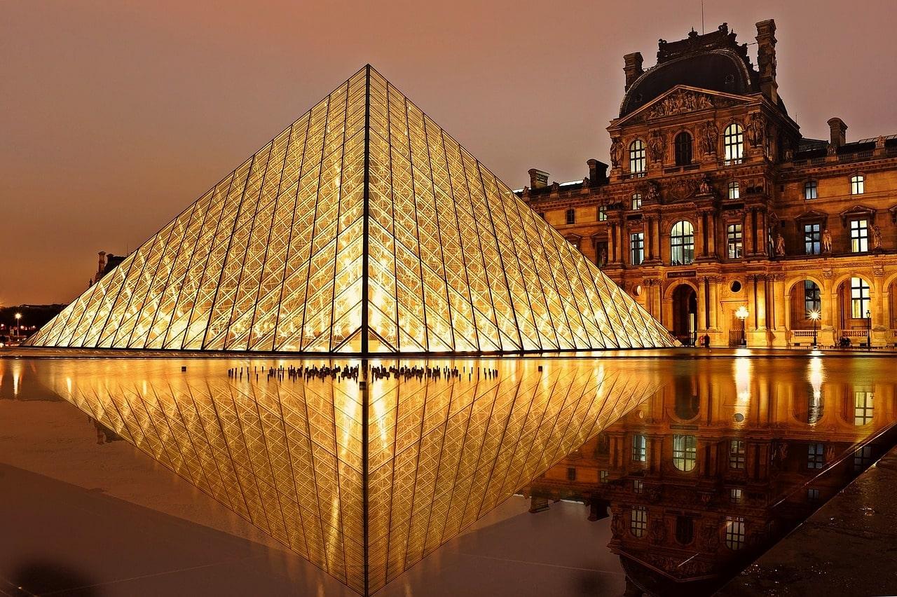 Comment trouver efficacement une femme de ménage à Paris ?