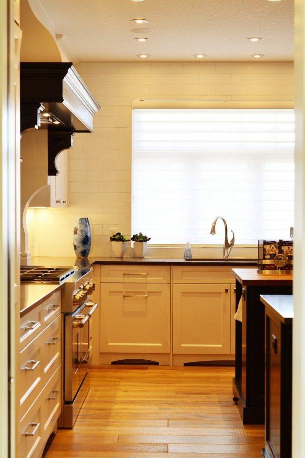 kitchen-2174577_1280
